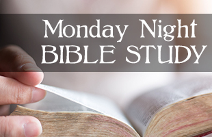 Monday Night Bible Study_310x200 image