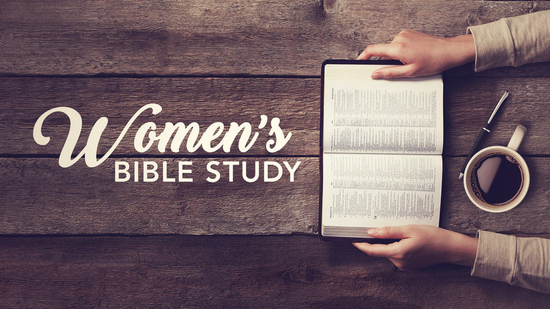 womensbiblestudy image