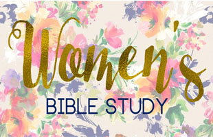 WomensBibleStudyEvents_310x200 image