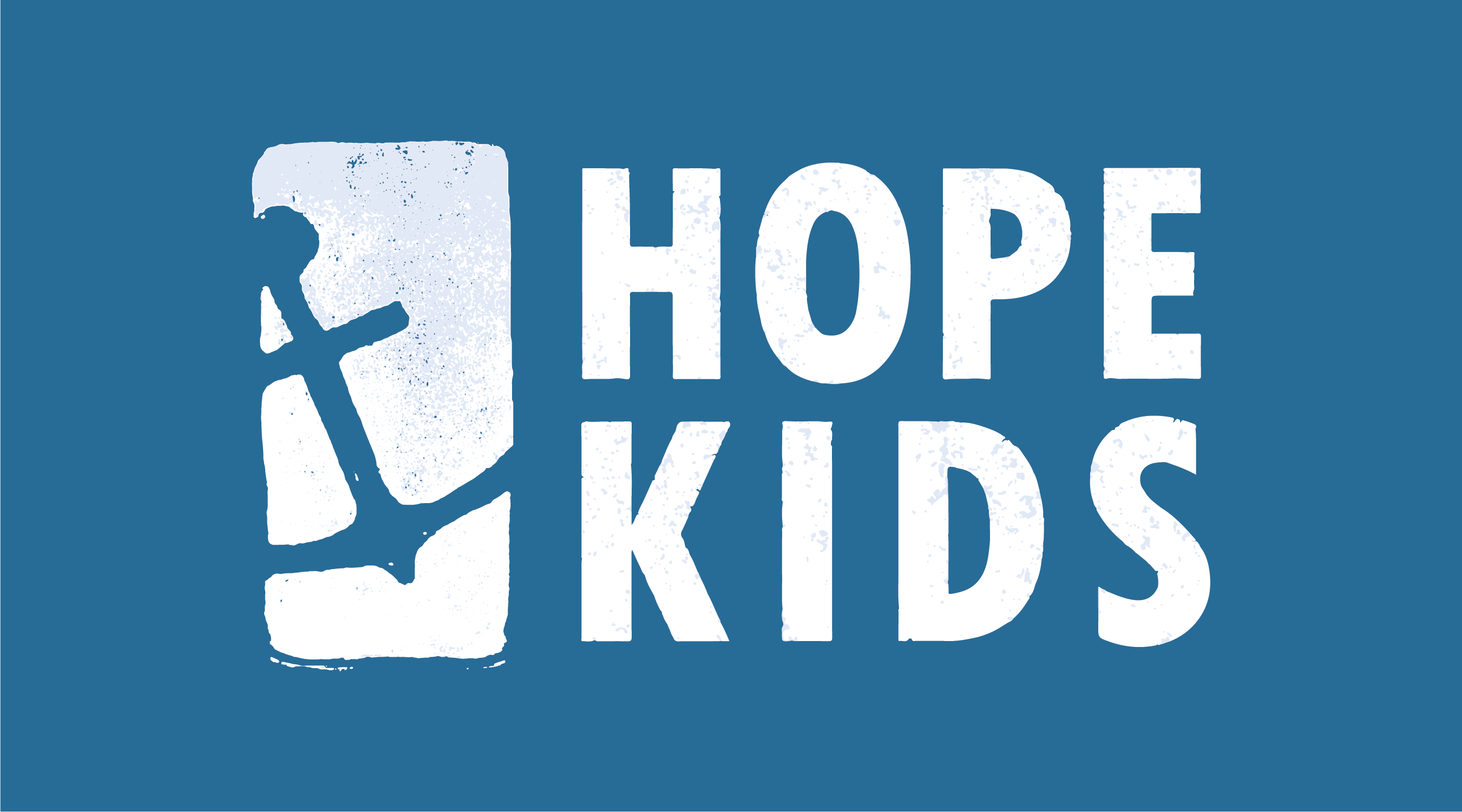 Hope-Kids-Logo-Final_Reversed_Blue_Background