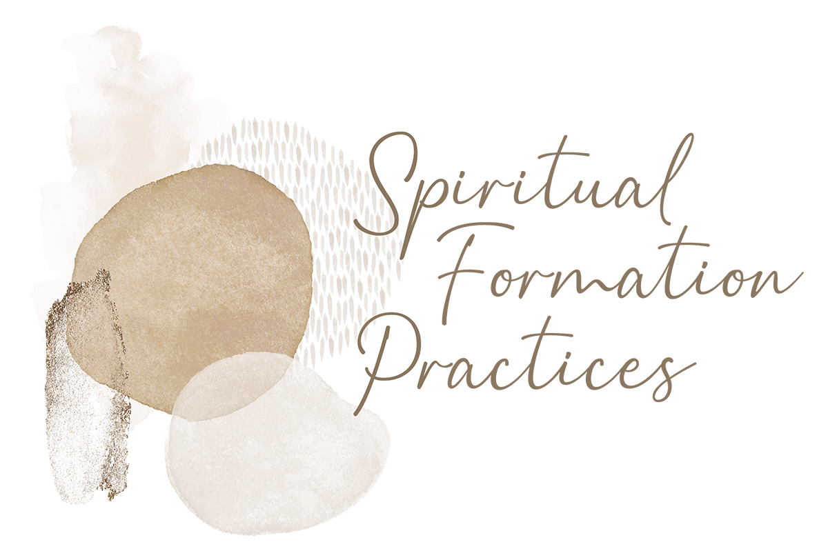Spiritual-formation-practices-art
