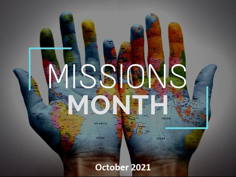 2018-11-11-Missions-Month1