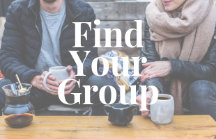 Copy of Copy of Life Group