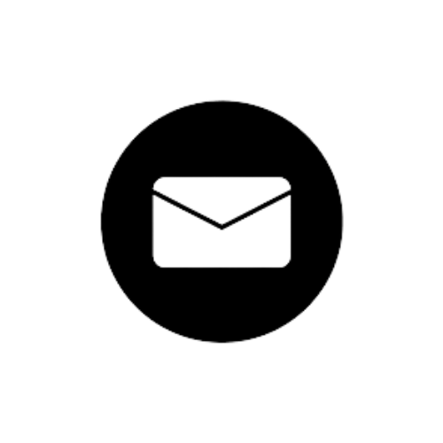 real email button