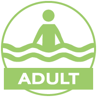 Baptism Icon - Adult2-01