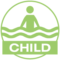 Baptism icon - Child2-01