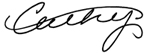 CathtyDavis_Signature-150