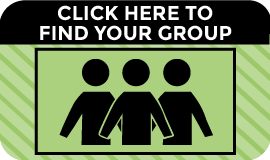 Find_Group_Button2-01