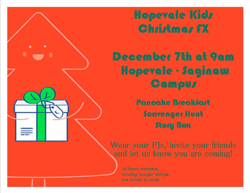 HKE Christmas Invitation_19_3