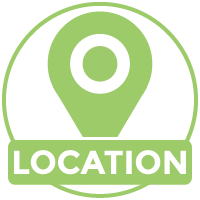 Location_Icon-01
