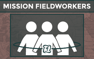 Mission_fieldworkers_Icon-01