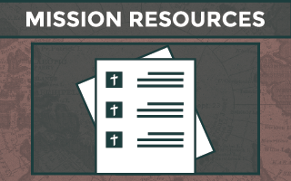 Mission_Resources_Icon-01