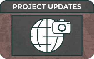 Project_Update_Icon-01