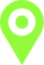 website icon - location