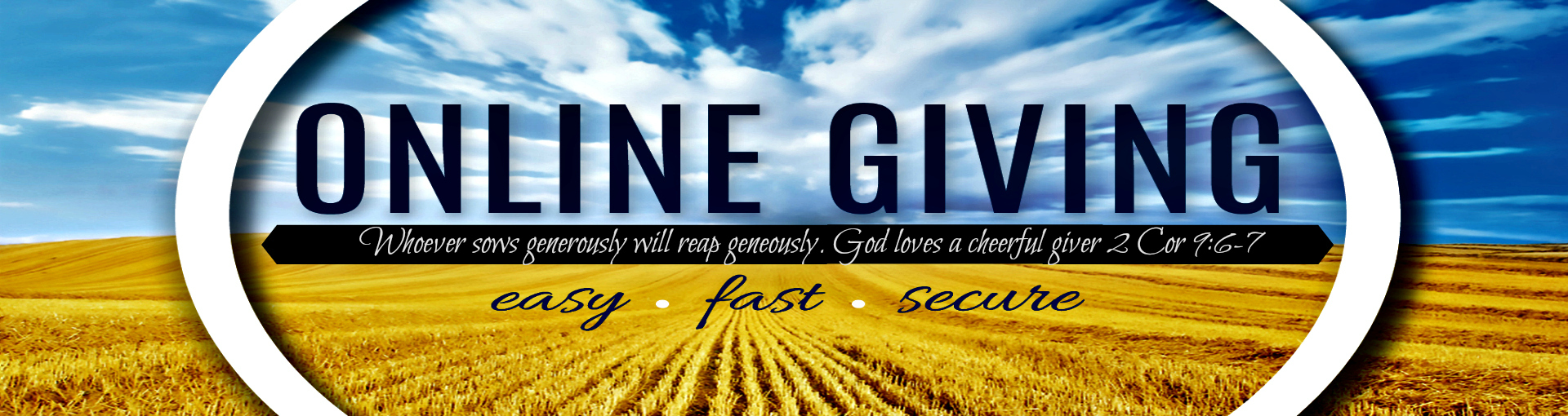 Online-Giving-Banner-1920x510