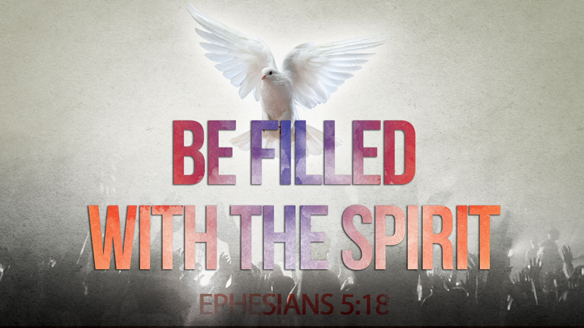 1124538-beautiful-holy-spirit-wallpapers-1920x1080-screen image