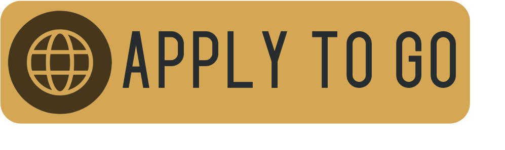 Apply to GO