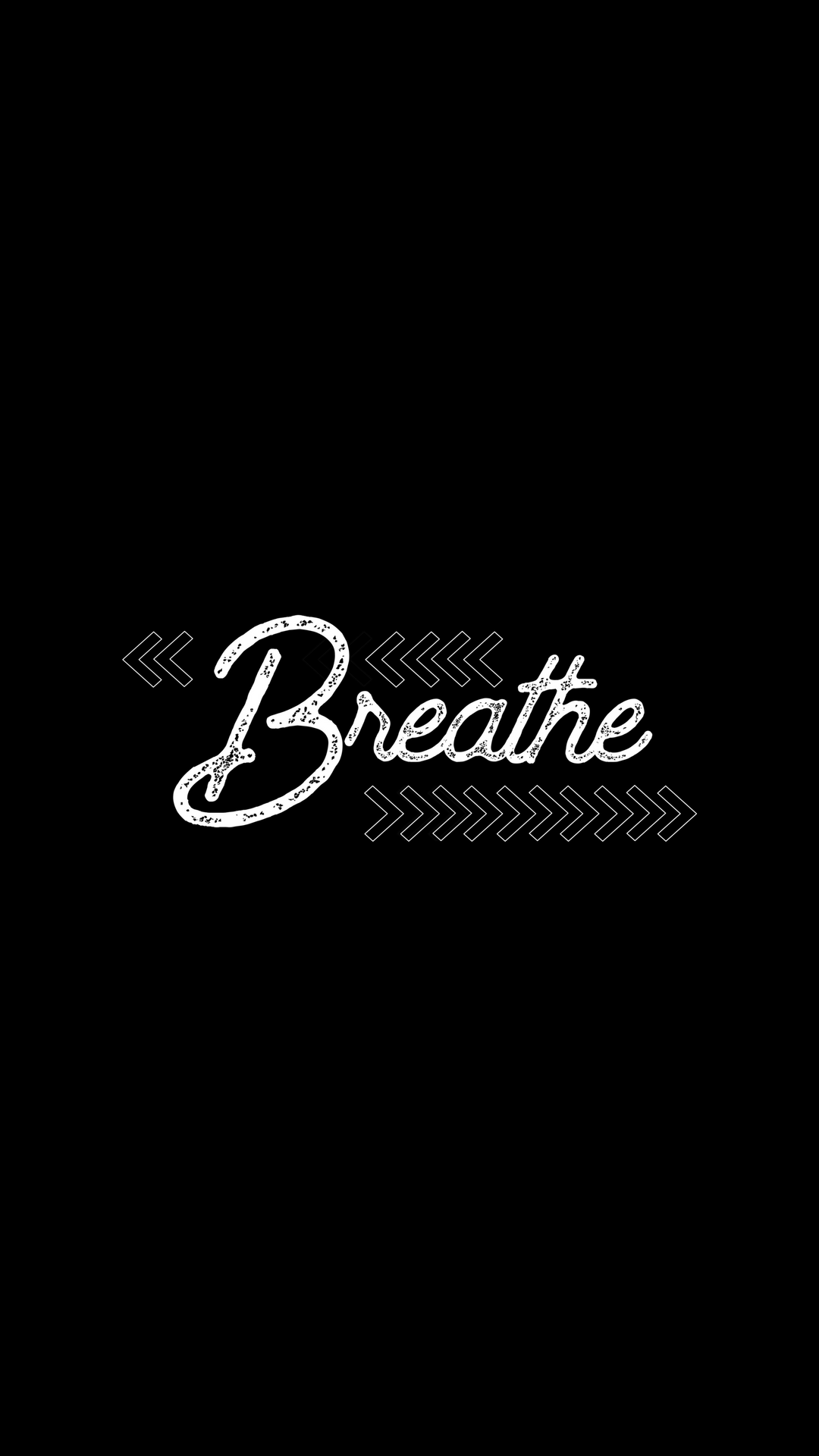 BreatheWallpaper