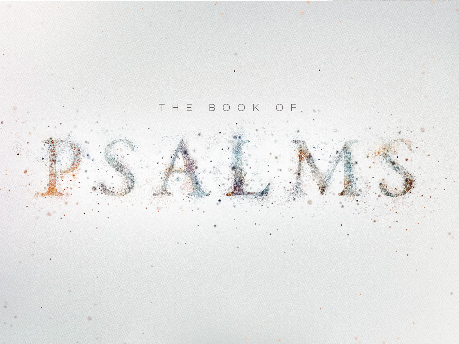 the_book_of_psalms-title-1-Standard 4x3