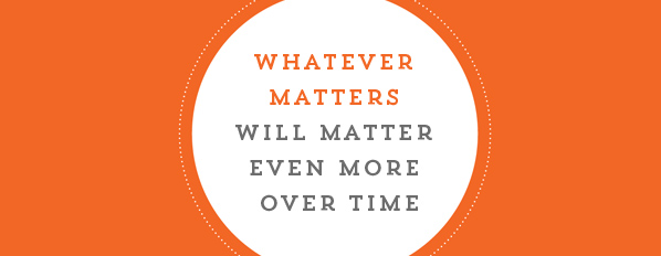 WhateverMatters_A_598x232
