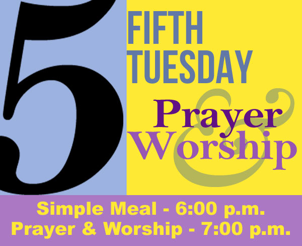 5thTuesday6-7