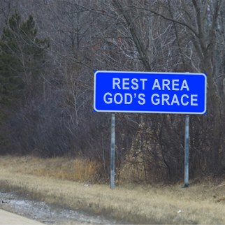 Blog-Grace-Rest
