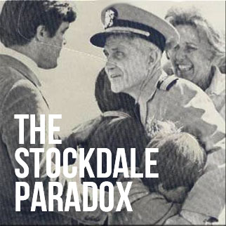Blog-Stockdale