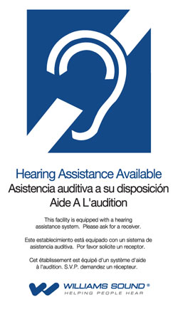 HearingAssist