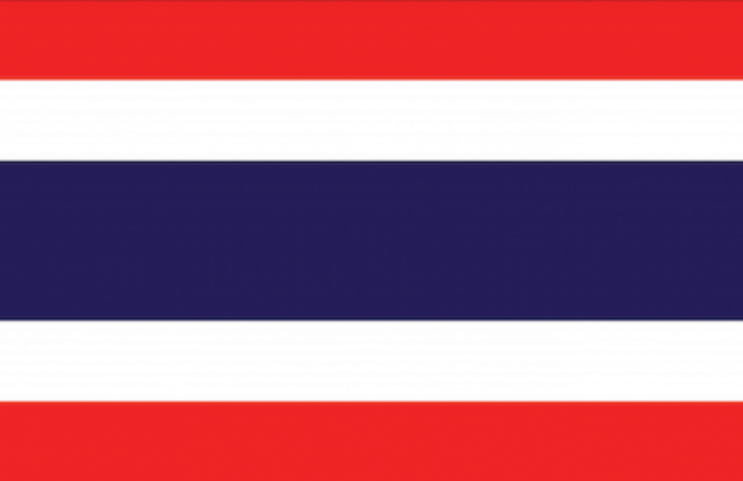 thaiflag image