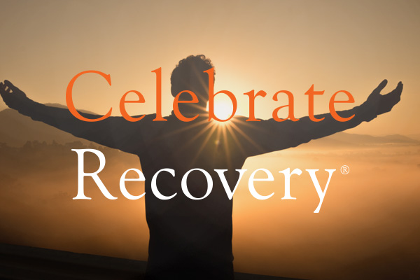 celebrate-recovery-larger-logo