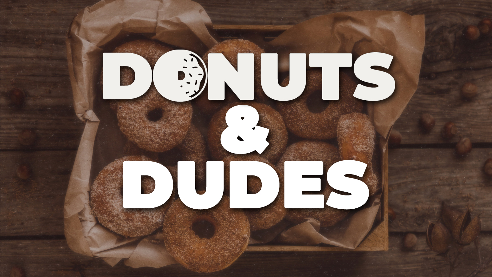 Donuts and Dudes2