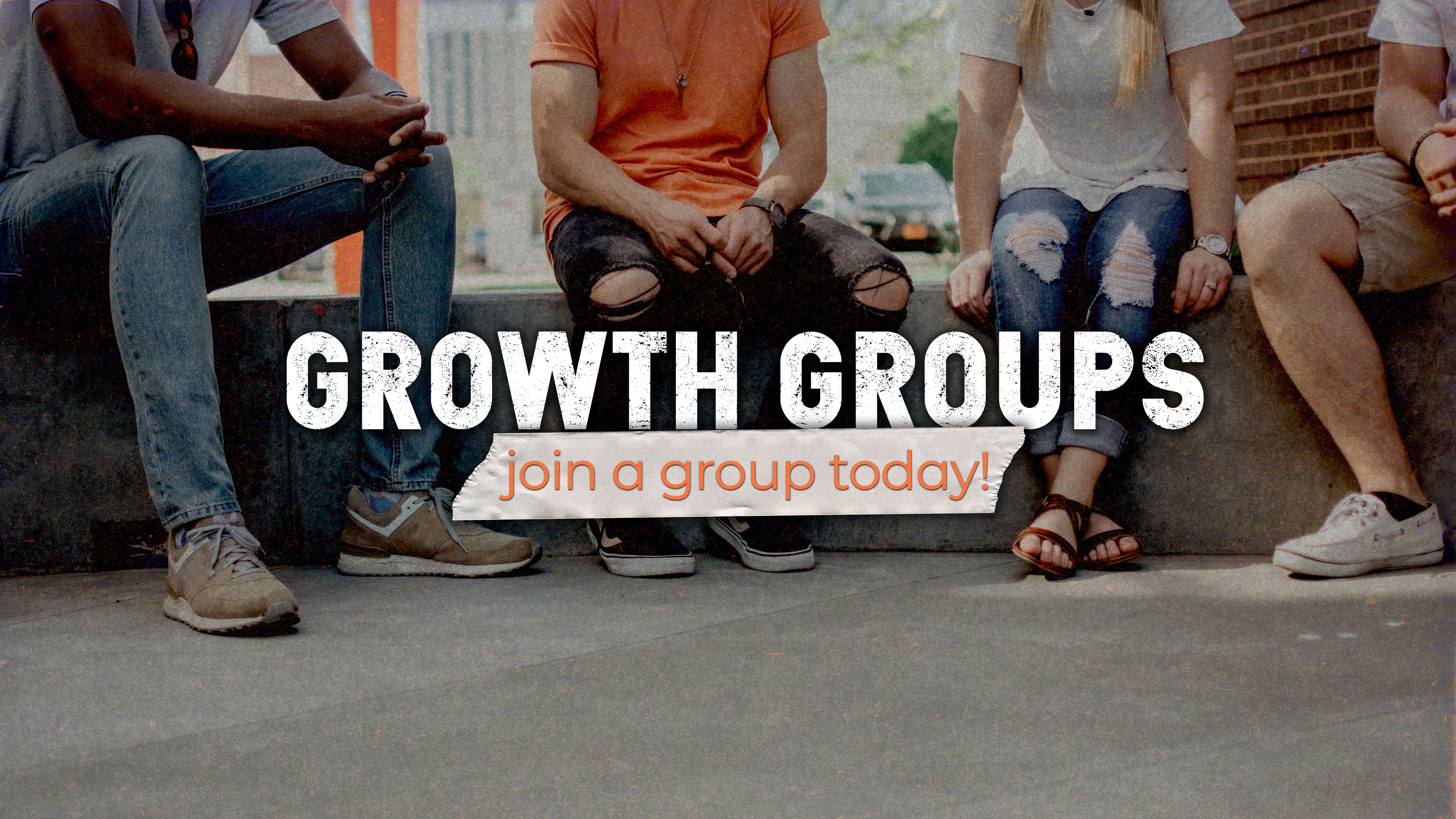 Growth Groups (1) image