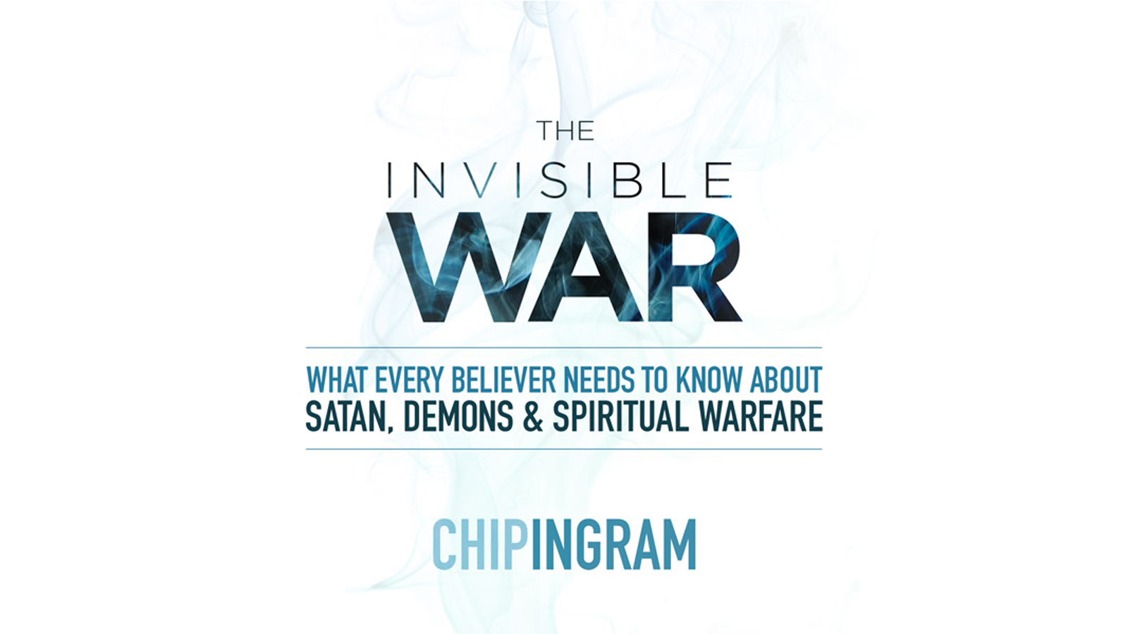 invisible war gg