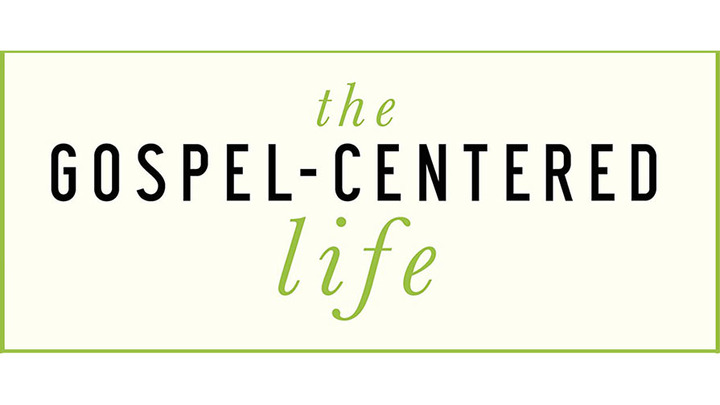 medium_Gospel_Centered_Life_16_9_graphic