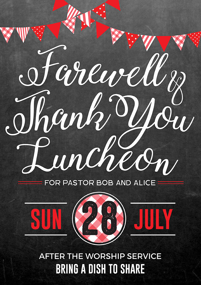 2019-7-Smiths-Farewell-Luncheon image