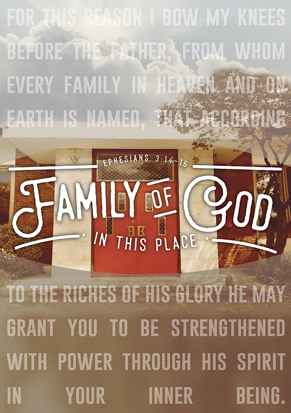 Family-of-God-in-this-Place