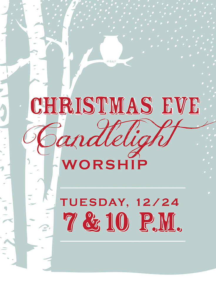 ILC-Christmas-Eve-Services-2019