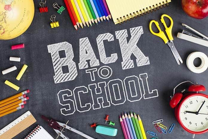 Back-to-School-Survival-Guide- image
