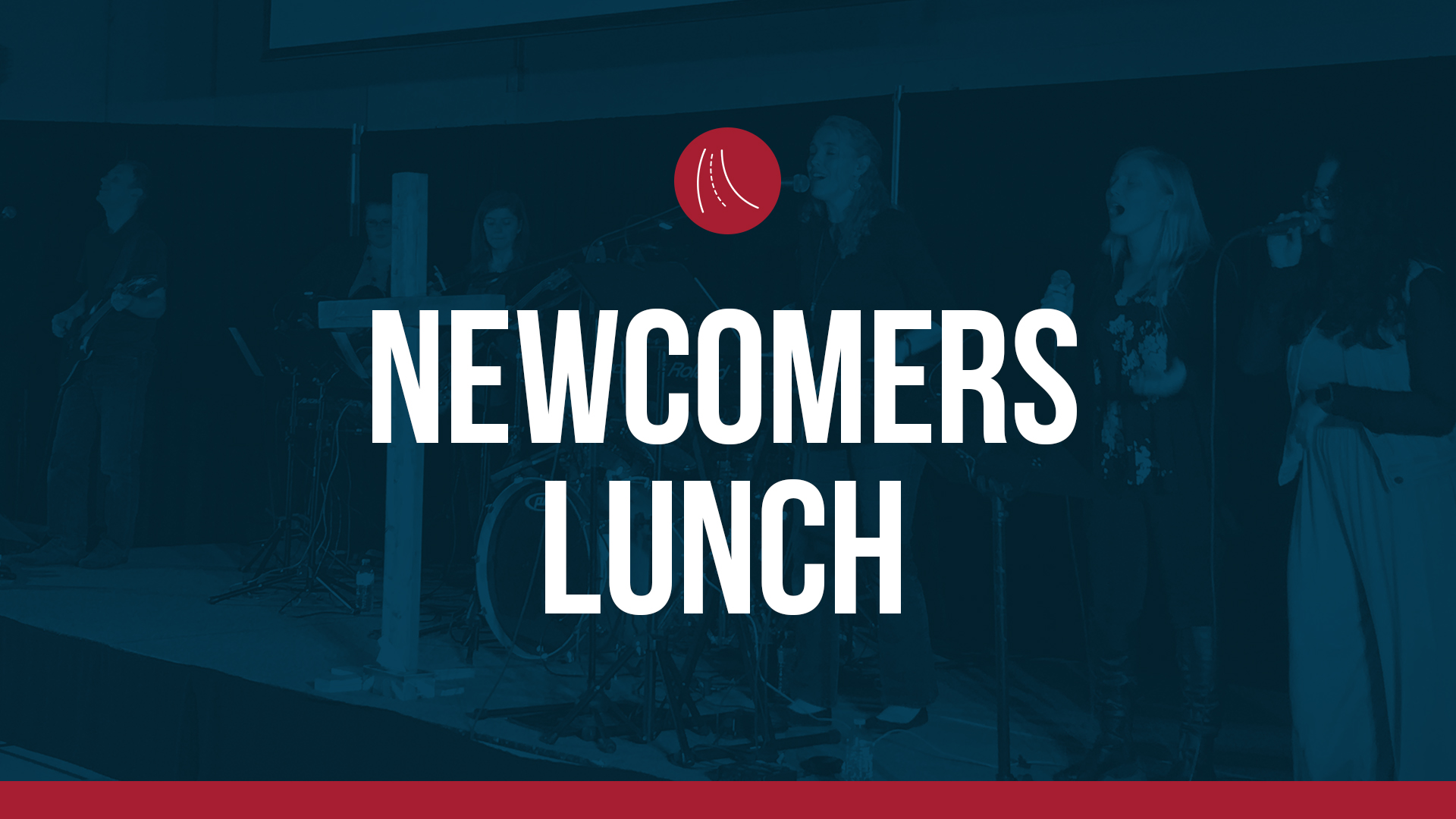 ic_program deliverables_2019_slide_newcomers lunch