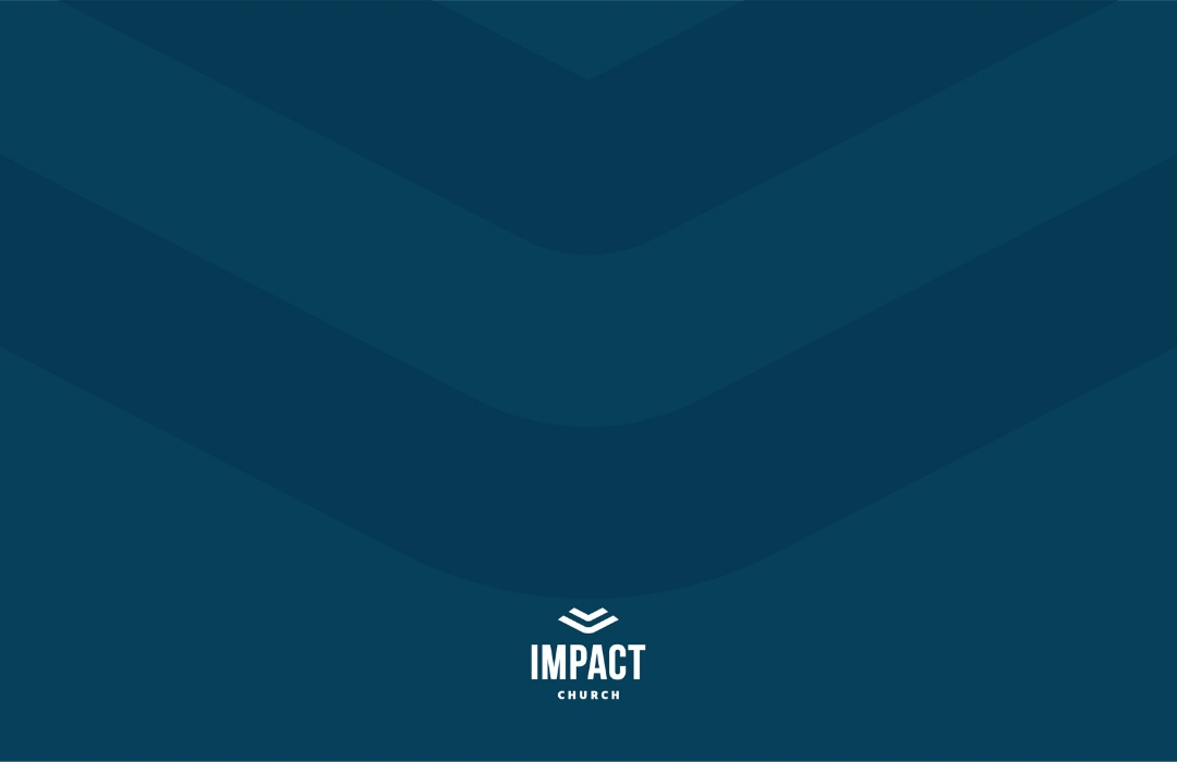 Impact 2.0 Featured Event