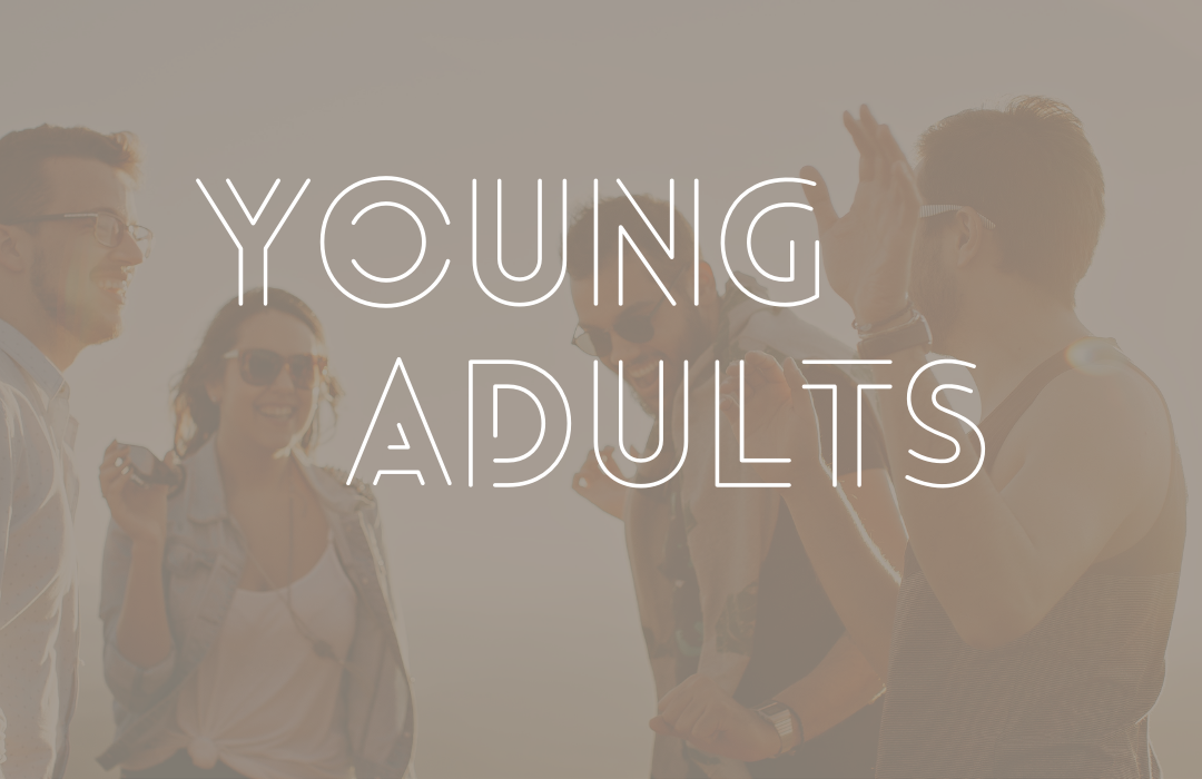 Young Adults (1080 x 700 px)