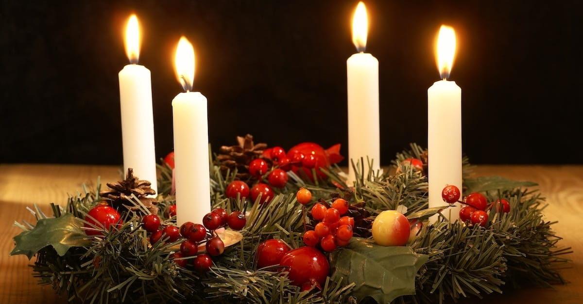58363-advent-wreath-thinkstock-MKucova.1200w.tn