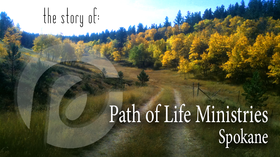 blog_PathOfLife