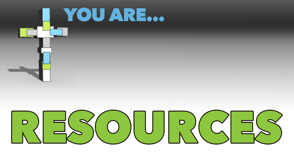 blog_YouAre_resources