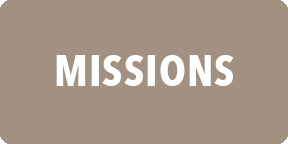 MissionsButtonBrown