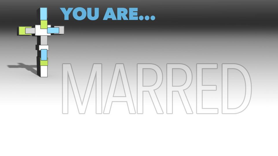 YouAre_blog_marredGeneric