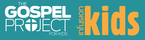 0e2764941_1388789865_infusion-kids-web-page-banner-2014