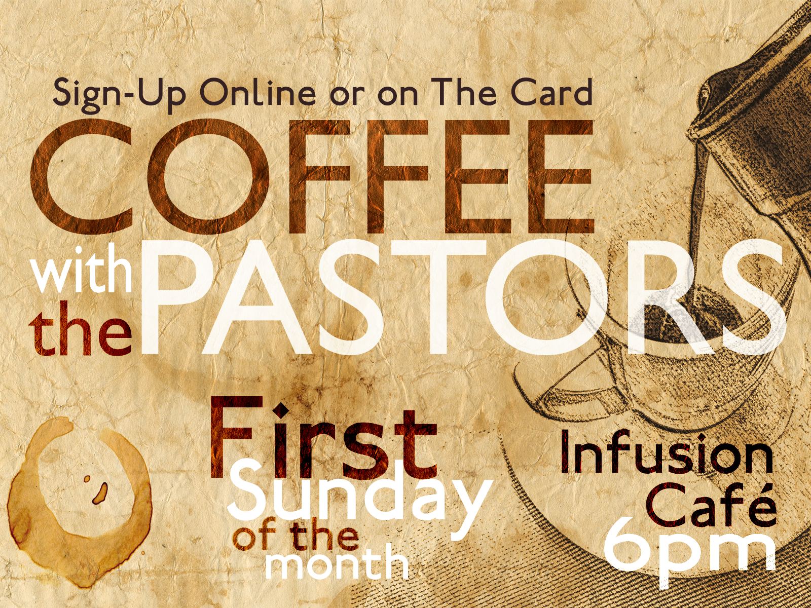 Coffee-With-The-Pastors-190124-(1600x1200)
