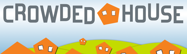 crowded-house-banner