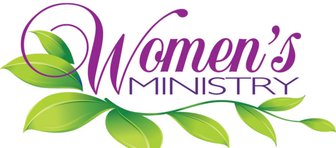 womens-ministry-generic-668px